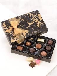 Chocolates (120g)