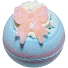 Baby Shower Bath Blaster 160g